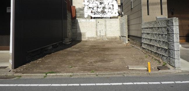 上京区堀川町