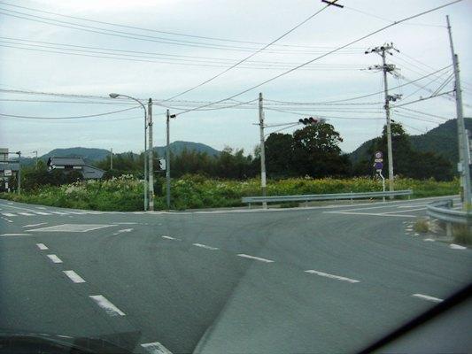 京丹波町売土地